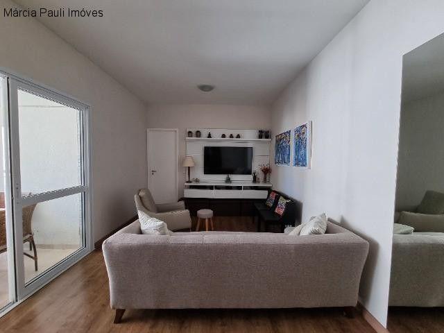 Apartamento para venda tem 72 metros quadrados com 2 quartos em Bairro da Paz - Salvador - - Foto 15
