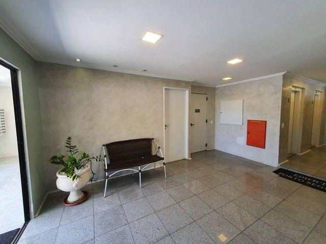 Apartamento Edificio Porto Seguro - Foto 14