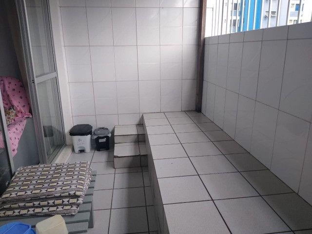 Apartamento para venda com 70 m² com 2 quartos no Dois de Julho - Salvador - BA - Foto 10