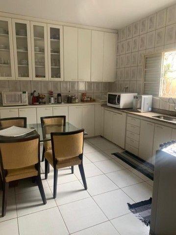 Casa de 3Q, 1 suíte, na Vila Jardim da Vitória, próximo ao Parque das Laranjeiras - Foto 5