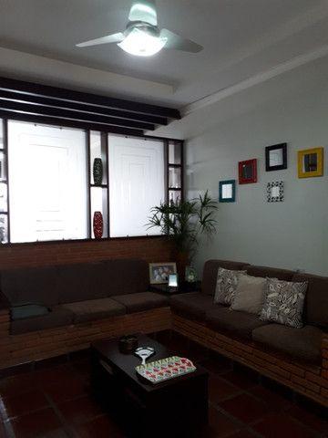 Casa - 303,5m² (área construída + terreno) - 3 quartos - Centro - Foto 16