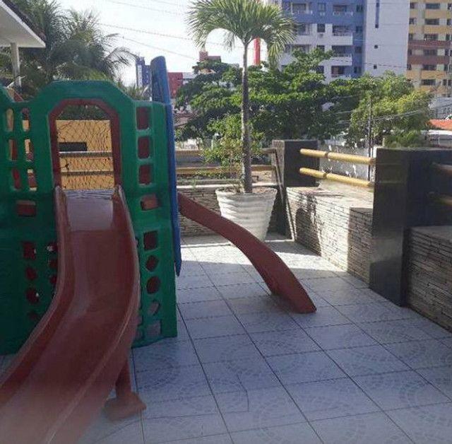 Apartamento para vender em Manaira perto da praia  - Foto 14
