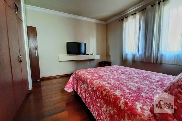 Casa à venda com 5 dormitórios em Santa lúcia, Belo horizonte cod:328791 - Foto 10