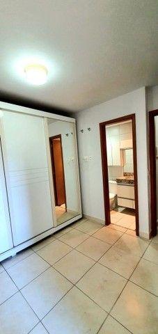 Apartamento, Parque Amazônia, Goiânia - GO | 471825 - Foto 10