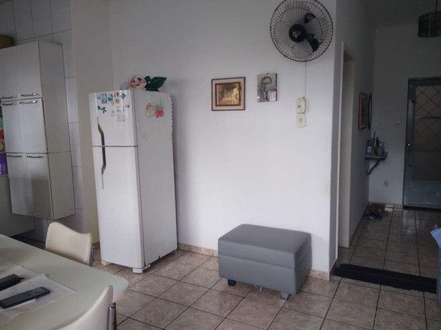 Apartamento para venda com 70 m² com 2 quartos no Dois de Julho - Salvador - BA - Foto 8
