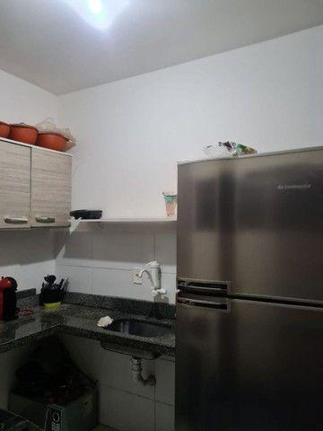Casa Duplex Mobiliada com 3/4 - Marechal Deodoro  - Foto 5