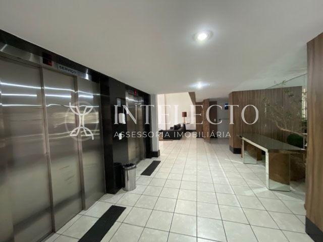 Vendo apartamento Tirol - Foto 6