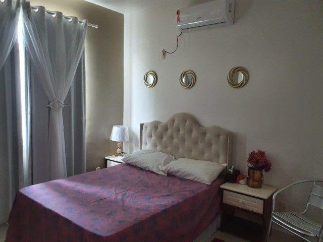 Transf. Lindo Apartamento de 03 Qts S/ 01 Sts no Cd: Allegro,  ac: contrato de particular - Foto 9