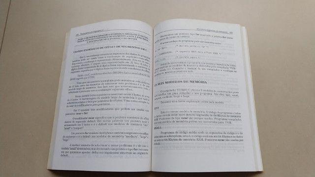 Treinamento em Linguagem C - Curso Completo - Módulo 2 - Foto 4