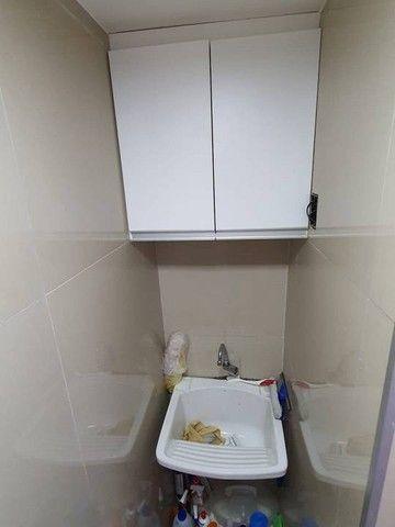 Apartamento Edificio Porto Seguro - Foto 11