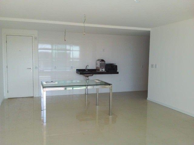 Apartamento 3 quartos, 101m, Cambeba - Foto 14