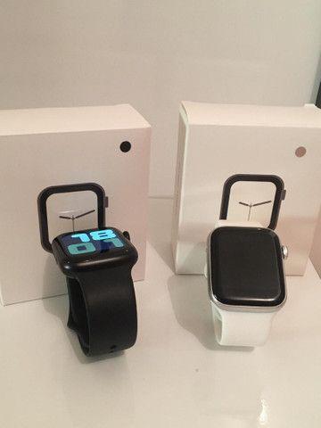 Smart Watch IWO 8 Lite  W34 - Foto 2
