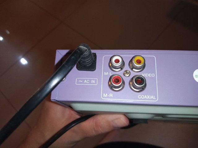 MP3 karaoke - Foto 3