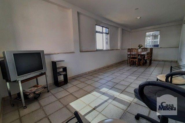 Casa à venda com 5 dormitórios em Santa lúcia, Belo horizonte cod:328791 - Foto 5