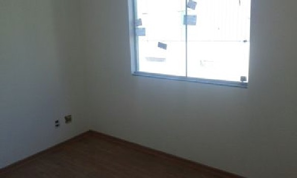 Apartamento à venda, Padre Eustáquio, Belo Horizonte. - Foto 12