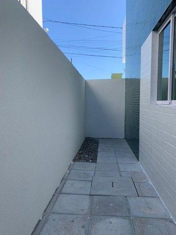 Apartamento em Paratibe com  2 quartos e varanda. Pronto para morar!!!  - Foto 9