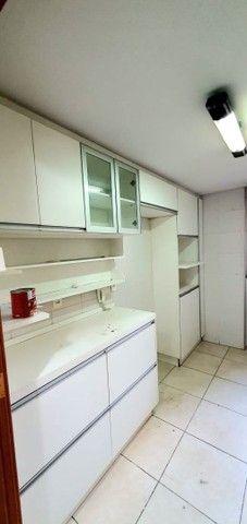 Apartamento, Parque Amazônia, Goiânia - GO | 471825 - Foto 15