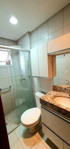 Apartamento, Parque Amazônia, Goiânia - GO | 471825 - Foto 11