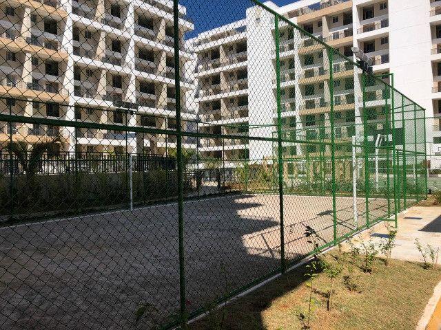 Cobertura Linear ,120m2 Taguá Life, Use FGTS e Ganhe Taxas, Financ. Bancário - Foto 13