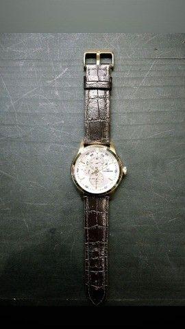 Relógio Technos MBSS1354