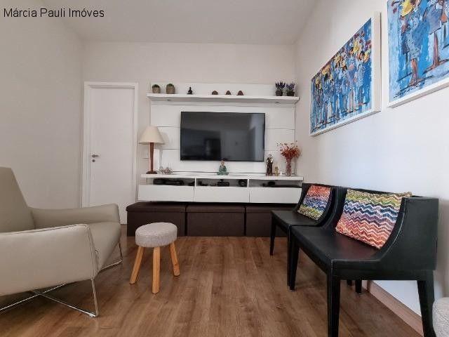 Apartamento para venda tem 72 metros quadrados com 2 quartos em Bairro da Paz - Salvador - - Foto 4