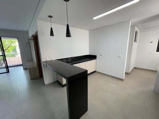 Apartamento para alugar com 3 dormitórios em Zona 07, Maringa cod:04946.001 - Foto 10