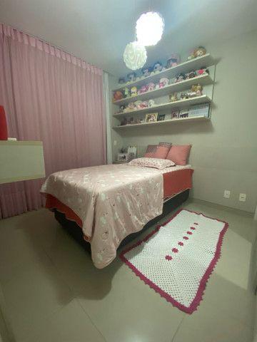 Apartamento Bairro Quilombo 3 suítes  - Foto 10