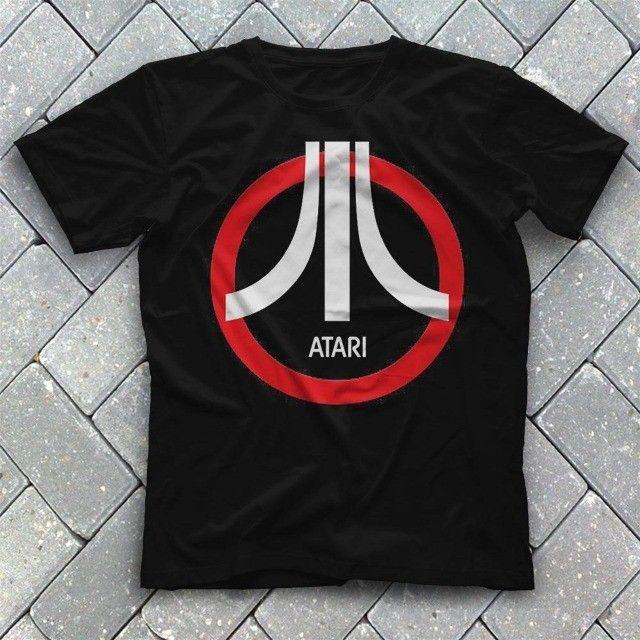 Camisas Personalizadas Gamers - São Carlos  SP - Foto 3