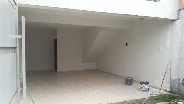 Casa Bairro Res. Bethania. K149. 3 qts/suíte, 4 vagas,140 m². Valor 275 mil - Foto 5