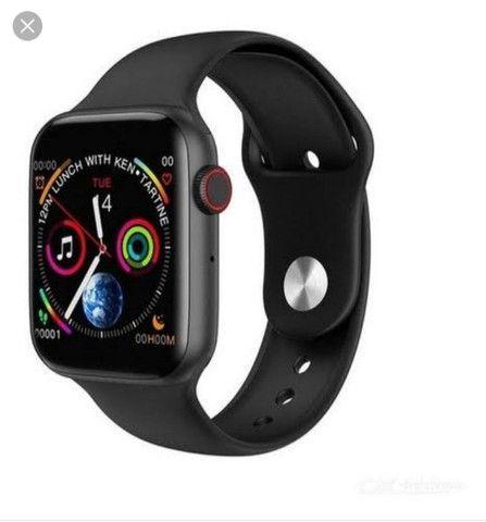 Smartwatch Iwo26  - Foto 3