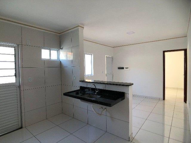 Casa no Valanetina com 2 quartos Proximo da Villa Olimpica e City Parque - Foto 3