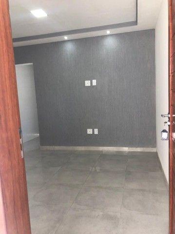 Casa em Mangabeira com 2 quartos e Piscina com deck. Pronto para morar!!!   - Foto 9