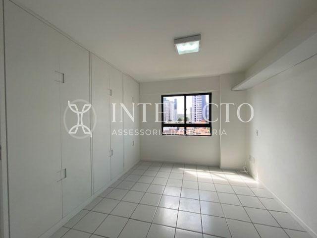 Vendo apartamento Tirol - Foto 19