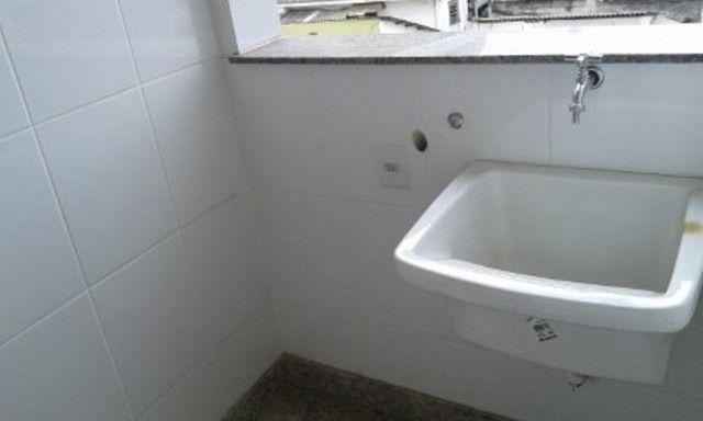Apartamento à venda, Padre Eustáquio, Belo Horizonte. - Foto 5