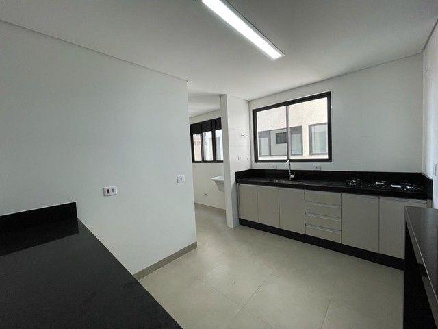 Apartamento para alugar com 3 dormitórios em Zona 07, Maringa cod:04946.001 - Foto 11
