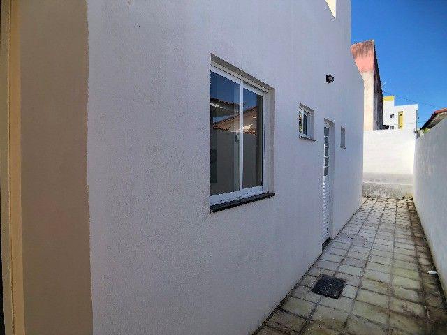 Casa no Valanetina com 2 quartos Proximo da Villa Olimpica e City Parque - Foto 12