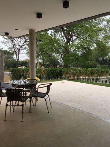Jardins Madri / sobrado / 280 metros / 413 lote / 3 suítes + home cinema /  escritório / d - Foto 8