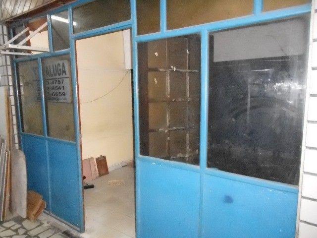Rua Senador Vergueiro 203-B Box 13 - Foto 13