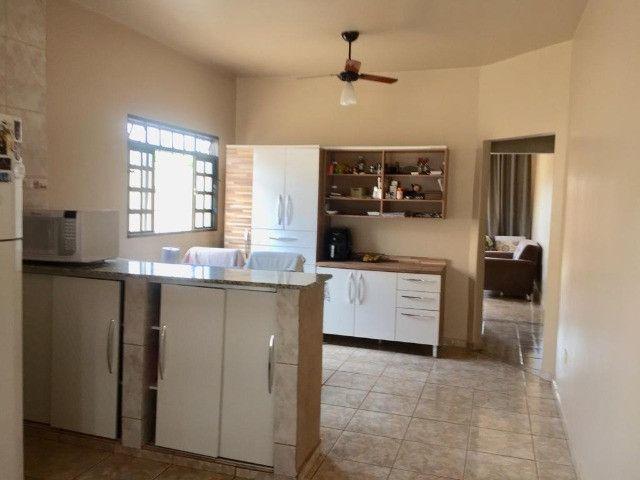 Lindas Casas são 02 Casas com entrada separa Nossa Sra. Das Graças - Foto 16