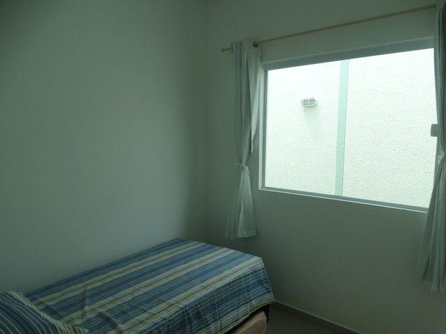 Casa na Barra Nova com 3 quartos, 1 suíte e área de lazer por 335mil! - Foto 10