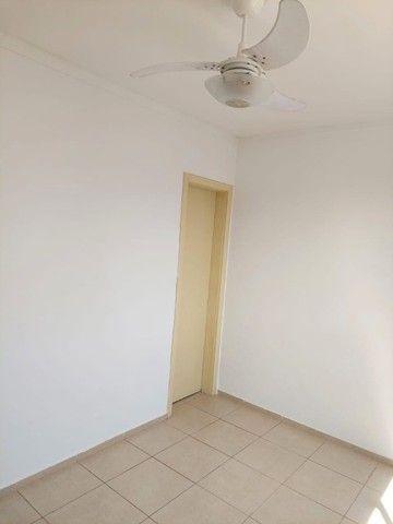 Apartamento 3 Quartos c/ Varanda - Res. Chapada Imperial - Foto 13