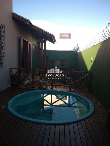 Casa à venda com 3 dormitórios em Balneário estreito, Florianópolis cod:7138 - Foto 8
