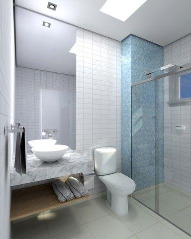 Apartamento à venda, Parque Recreio, Contagem. - Foto 9