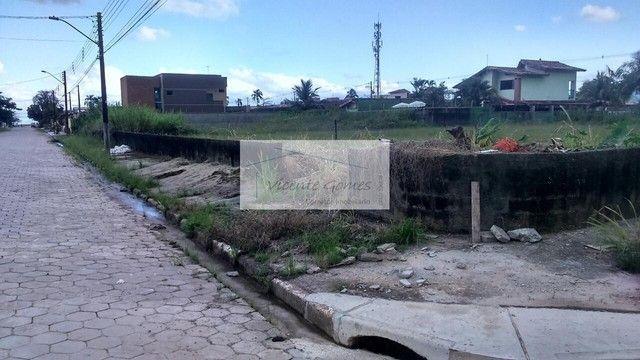 Terreno para Venda em Caraguatatuba, Praia Massaguaçu - Foto 3