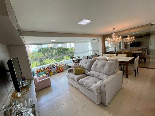Apartamento, Vender - 000211 - Foto 2