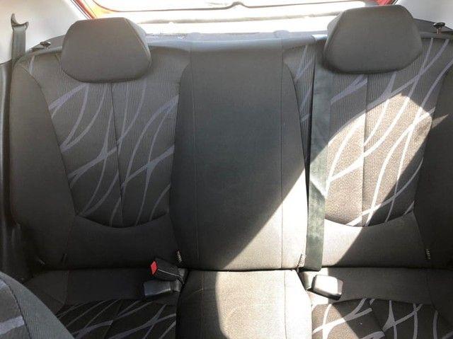 Hyundai HB20 1.0M COMFOR - Foto 16