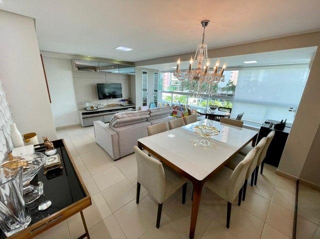 Apartamento, Vender - 000211