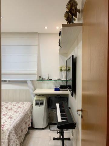 Apartamento, Parque Amazônia, Goiânia - GO | 848032 - Foto 18