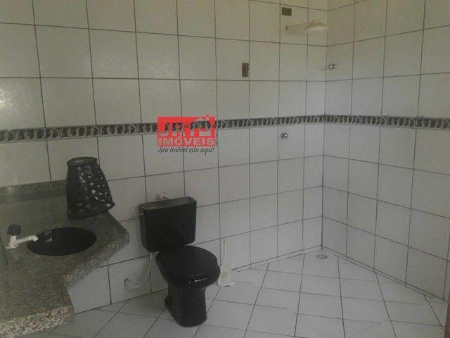 Casa Duplex para Venda em Piedade Jaboatão dos Guararapes-PE - Foto 16