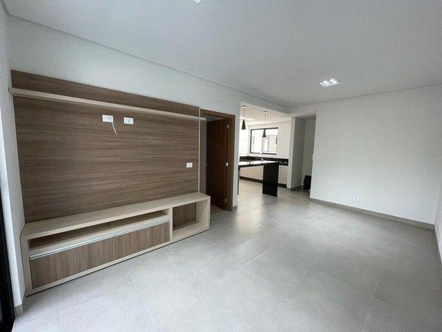 Apartamento para alugar com 3 dormitórios em Zona 07, Maringa cod:04946.001 - Foto 3